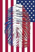 Netherland USA