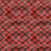 Computer-generated real-like seamless leather upholstery texture for multipurpose use in design