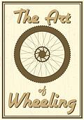 Art of wheeling
