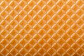 Wafer texture for background.