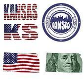 Kansas state collage