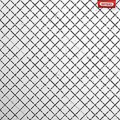 Seamless cross hatch pattern