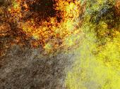 Explossion wallpaper