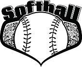 Softball Shield