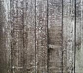Abstract wooden wall background