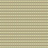 Deco Pattern