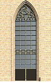 Petri church 3