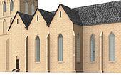 Petri church 5