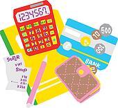 Family finances, Japanese Yen