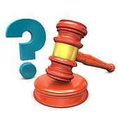 Auction Hammer Question