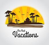 the best vacations