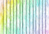 multicolor wood panels design texture background