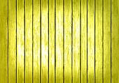 yellow wood panels texture surface background