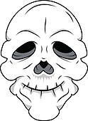 Dumb Skull