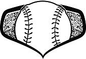 Baseball and Softball Shield