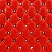 Upholstery pattern