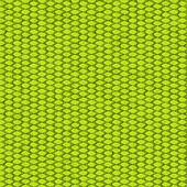 abstract green harlequin argyle seamless pattern