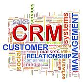 crm customer relationship managment