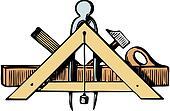 Carpenters Tool logo
