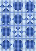 2. Crochet.