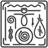 Rope Elements
