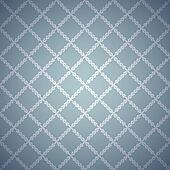 Beige cloth texture background. Vector illustration