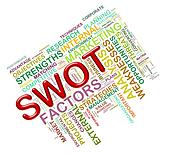 swot analysis for diet pills The offer is limited ☀☀☀ all natural diet pills garcinia cambogia ☀☀☀,free pills with every order swot analysis of the companies.