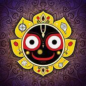 Jagannath.