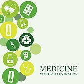medicine design