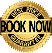 Book now best price guarantee golde