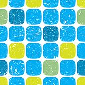 Bathroom Tiles Seamless Pattern
