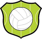 Netball Shield