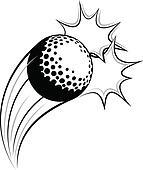 Golf Pow