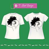 T-Shirt Design T-Shirts