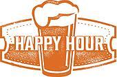 Happy Hour Beer Specials