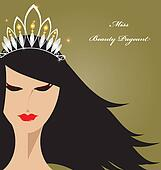 Miss Beauty Pageant