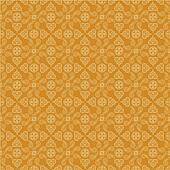 indian paisley background