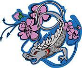 japan dragon tattoo