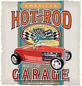 classic speed garage