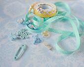 accessories bracelet