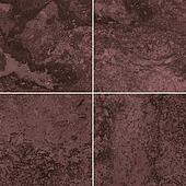 Four brown marble texture