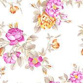 seamless pattern  1309