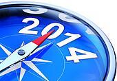 compass 2014
