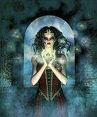 Fantasy and Magic
