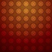 Luxurious seamless pattern wallpaper background
