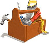 Maintenance Clip Art - Royalty Free - GoGraph