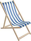 Deckchair Clip Art Royalty Free Gograph