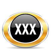 xxx icon,
