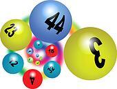 lottery 3