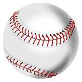 Baseball Retro
